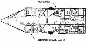 Spaceflight History: McDonnell Douglas Phase B Space ...