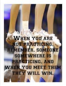 cheerleading quotes for flyers quotesgram