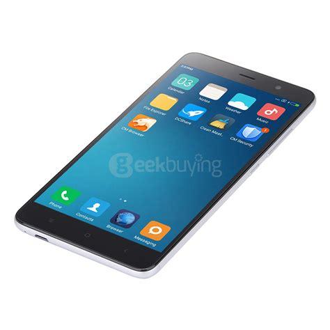 xiaomi redmi 3 pro 32 xiaomi redmi note 3 5 5 inch fhd 3gb 32gb smartphone