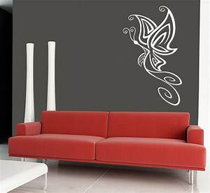 Using beautiful art for your bedroom wall for Bedroom wall art