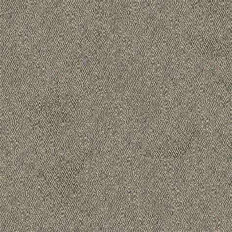 Milliken Carpet Tiles Cleaning And Maintenance by Milliken Carpet Tile Carpet Tiles Wholesale Owen