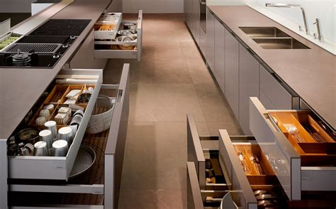 best way to organize kitchen cabinets and drawers dedicated drawers with dividers in kitchen cabinets is the