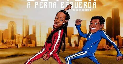 Refila boy timhaka ta politica official mp3. Baixar Musica Nova De Refila Boy : Refila boy novidade 2020 baixar mp3. - Yvette Wallpaper