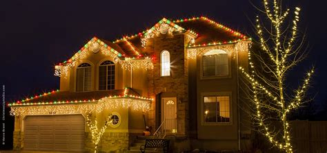 c7 christmas icicle lights outdoor lights ideas for the roof