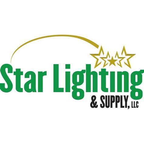 light bulb supply okc lighting supply in oklahoma city ok 73106