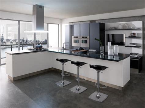 ilot central cuisine castorama cuisine ouverte avec ilot bar cuisine en image
