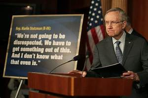 Closing the Gov... Stutzman Quotes