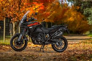1290 Super Adventure : review 2017 ktm 1290 super adventure s ~ Kayakingforconservation.com Haus und Dekorationen