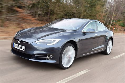 tesla model   electric cars  electric cars  buy  auto express