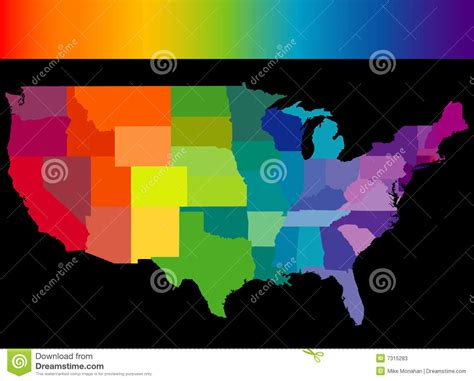 Colorful United States Map Stock Photos  Image 7315283. Phd Programs In Florida Utmb Galveston Nursing. Ssl Certificate Differences Lpn Skills List. Chamberlin Nursing School Free Online Clouds. New Jersey Engineering Schools. Direct Line Pet Insurance Loans In Phoenix Az. Partners Research Management. Stock Trading Strategies Incentive Travel Plus. Key Bank Small Business Loans