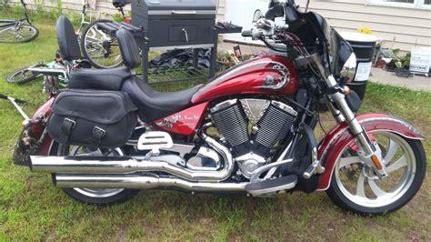 Motorcycles For Sale In Glidden, Wisconsin