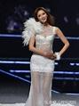 超性感!43歲林志玲婚紗內衣秀美腿優雅迷人,身材火辣 - 每日頭條