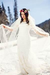 scarlett gown by elizabeth cooper design creoleart With elizabeth cooper wedding dresses