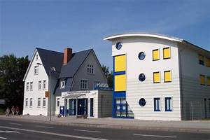 Wohnungen In Neustrelitz : neustrelitzer wohnungsgesellschaft mbh ~ Yasmunasinghe.com Haus und Dekorationen