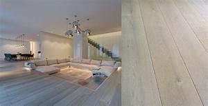 Revgercom couleur parquet avec mur gris idee for Parquet gris bleu