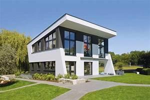 Was Ist Ein Architekt : skulptur statt bauhaus wie ein architekt gegen den strom schwimmt livvi de ~ Frokenaadalensverden.com Haus und Dekorationen