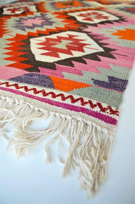 teppich türkis vintage vintage teppiche gestalten ihre wohnung erstaunlich gut um archzine net