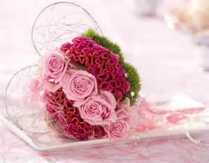 pour mariage choisir bouquet mariage jeux pour mariage
