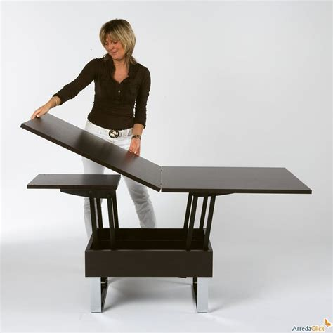 17 Best Ideas About Convertible Coffee Table On Pinterest
