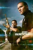End of Watch movie review & film summary (2012) | Roger Ebert
