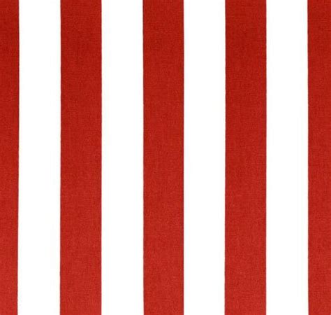 red curtain panels red stripe curtains by exclusiveelements