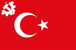 Politics of the Democratic Republic of Turkey ...