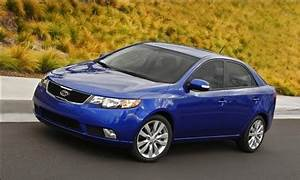 2011 kia forte review features prices invoice for Kia forte invoice price
