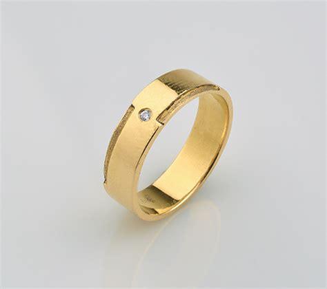 Inspirational Gold Ring Price In Sri Lanka Swarnamahal. Brown Diamond Engagement Rings. Wave Engagement Rings. Love Symbol Rings. Bold And The Beautiful Engagement Rings. Fire Opal Engagement Rings. Forest Engagement Rings. Camo Wedding Rings. White Gold Setting Rings
