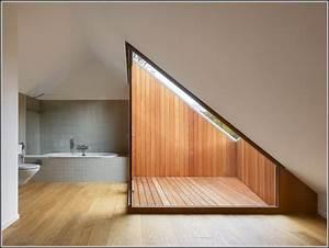 Sichtschutz Balkon Holz : balkon sichtschutz holz nach ma download page beste wohnideen galerie ~ Sanjose-hotels-ca.com Haus und Dekorationen