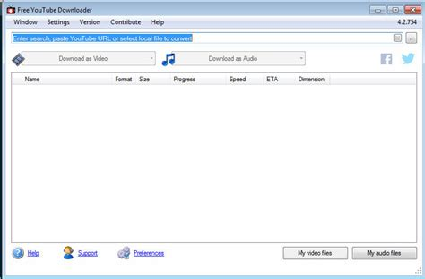 free youtube free downloader free and software reviews cnet