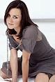 Esther Hall - IMDb