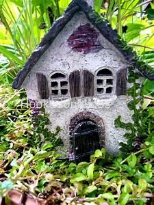 Fairy Garden Designs 15 Miniature Fall Garden Decorations