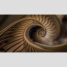Atmos Studio Creates Stairstalk Staircase For Hide Restaurant In London — Urdesignmag