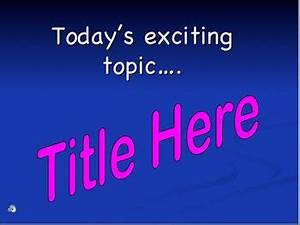 issp template - jeopardy powerpoint template with 5 or 6 categories and