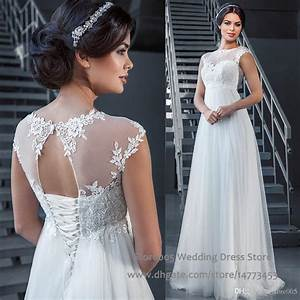 dhgate wedding dress review wedding dress ideas With dhgate reviews wedding dress