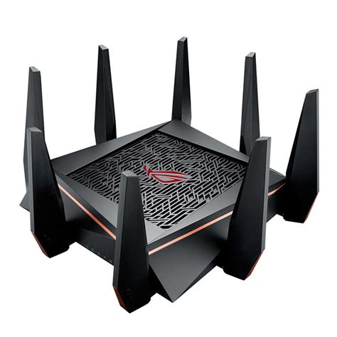 best wireless routers 2019 the best routers available today the best wireless routers for 2019 pcmag