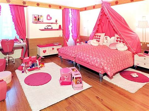 Spoil Your Children In The Hotel Of Their Dreams Best