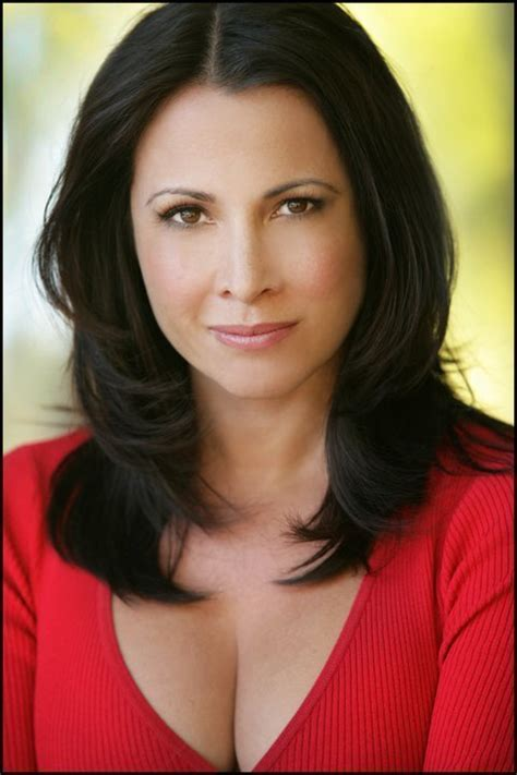 Lisa Lord biography, filmography, height, hairstyles