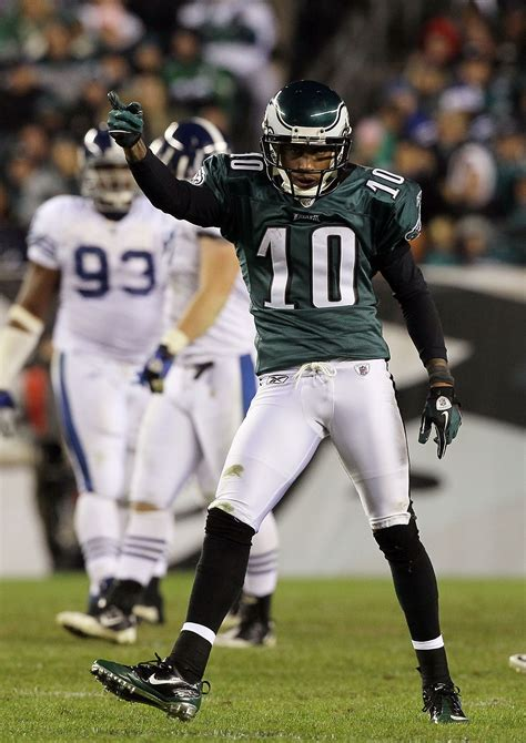 eagles  redskins  bold predictions  monday night