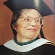 Spelman Celebrates the Legacy of Life Trustee Laura ...
