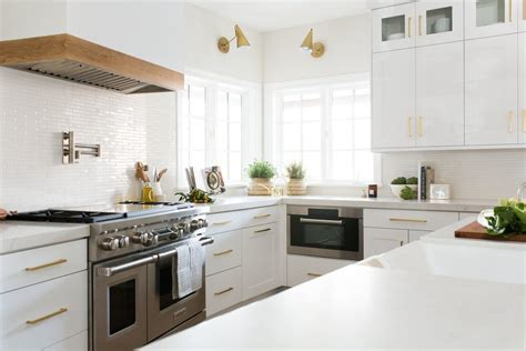 what color to paint a kitchen kitchen studio mcgee 9619