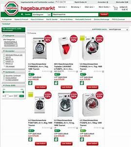 Trockner Auf Raten : waschmaschinen auf raten kaufen so klappt 39 s ~ Orissabook.com Haus und Dekorationen