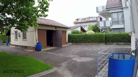 Garten Kaufen In Stuttgart Weilimdorf by St 179021 Toll M 246 Bliertes Haus Mit Garten Und Garagen In