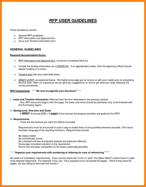 7+ How To Send A Business Proposal Email  Project Proposal. Cover Letter For Internship Medical Assistant. Cover Letter For Job Template. Resume Summary Examples Auditor. Resume Building Keywords. Letter Of Resignation For Moving. Curriculum Vitae Europeo Tedesco. Writing A Cover Letter Dear Sir Madam. Curriculum Vitae In English To Fill