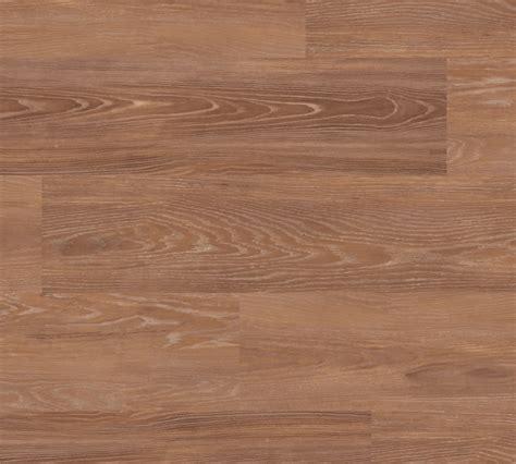 vinyl plank flooring karndean karndean looselay newport llp94 vinyl flooring