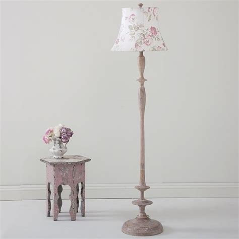 shabby chic light 13 best images about shabby chic floor ls on pinterest pink floor ls antiques and cream