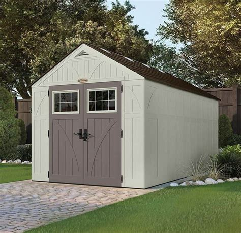 large shed offers deals