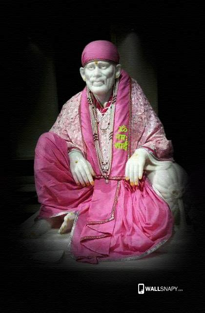 Sai Baba Animated Wallpaper For Mobile - sai baba mobile wallpaper 45 wallpapers
