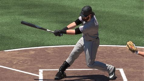 mlb  show  june monthly awards feature charlie