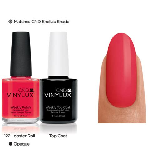 best gel nail polish without uv light now you can get long lasting gel nails without the uv